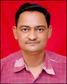 Parixit Chaudhari