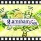 glamsham glamsham