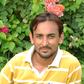 karan choudhary
