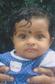 rohitjayan