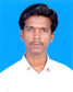 Varadarajan Govindarajan