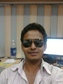 tirthankar dey