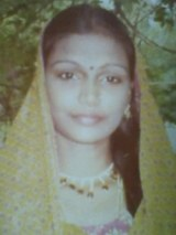 chithra devi