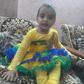ashok arya