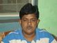Gautam Braj