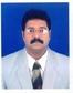 Chanath Harish