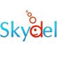 Skydel InfoTech