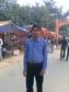 sateesh pandey
