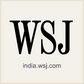 WSJ India
