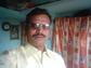 Gangadhar Gund