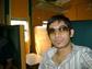 Rahid Rashid