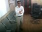 Ghulam sarwer