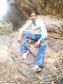 ROSHAN SRI
