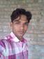 Ashok Gawatiya