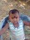 Rakesh Maharana