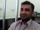 Surinder Goswami