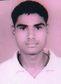 Rajesh Mandusiya