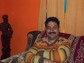 subhash sharma