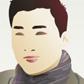 Tenzin Youngser