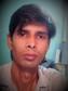 Dhananjay vishwakarma