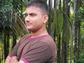 Prashant Tendulkar
