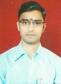 bhushan shirode