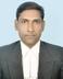 AdvocateBajrang Upadhyay