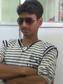 ARYAN BHATT