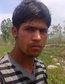 Aamir lone