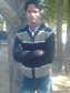 Rakesh Daby