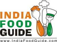 IndiaFoodGuide