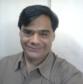 Ajay Alagh