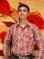 raghava sharma