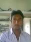 Abhishek Mallelwar
