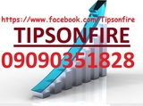 Tipsonfire Mishra