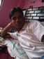amjadhussain