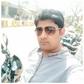 sudeep Kumar
