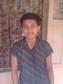 Ayantica Ghosh