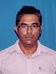 Ankur Bhaumik