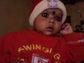 Rambilash Mahato