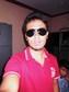 souradeep bhowmik