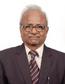 Dr Paul Rajkumar