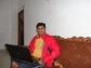 Santoshkumar Sheelwant