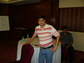 Girish Chhablani
