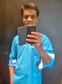 Yashodip Bhadane
