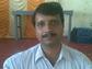 vijay verma