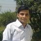 Aditya Sachan