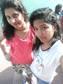 Divyanshi Chand