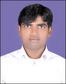Dharmendra Rajbhar