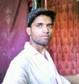 Mithu Rajput